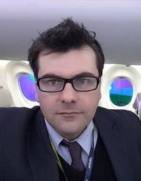 Aviatica_DraganNikolic_urednik