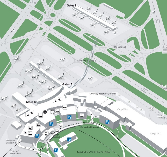 zurich_airport_map