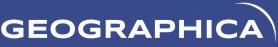 Aviatica - Footer logo