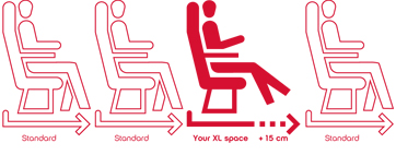 xl-seat-space_