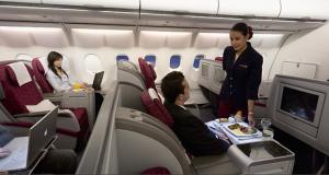 Qatar_Airways_Business_Class_Cabin-300x160