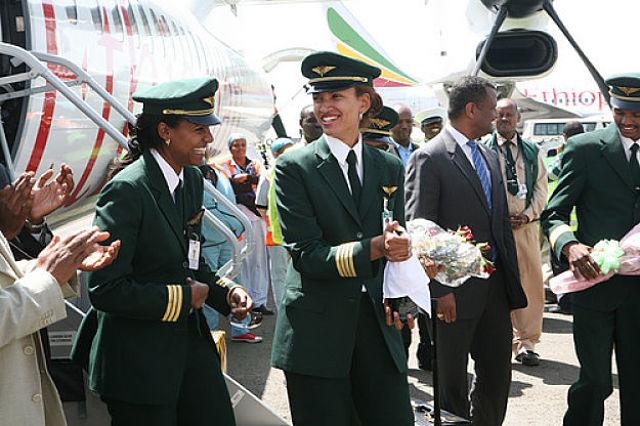 female-ET-pilots-Tadias-Mag-cover_opt