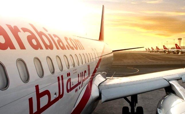 Air Arabia otkazala sve letove do Sarajeva tokom meseca Ramazana - Aviatica