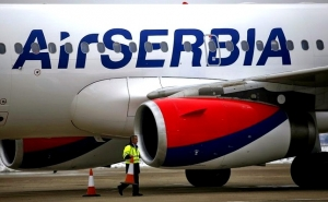 635222910038063388_air_serbia