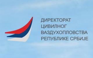 Direktorat ignoriše prekršaje Air Serbije