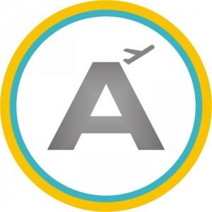aviatica_m_icon