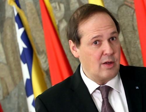 Eurocontrol: Srbija učestvuje u stvaranju Jedinstvenog evropskog neba