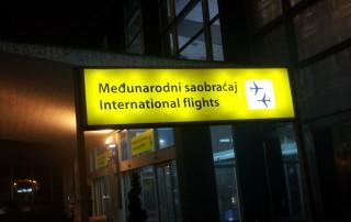 Brojne novosti u letnjem redu letenja sa aerodroma Beograd