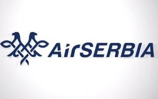 Air Serbia uvodi linije za Hamburg i Kijev