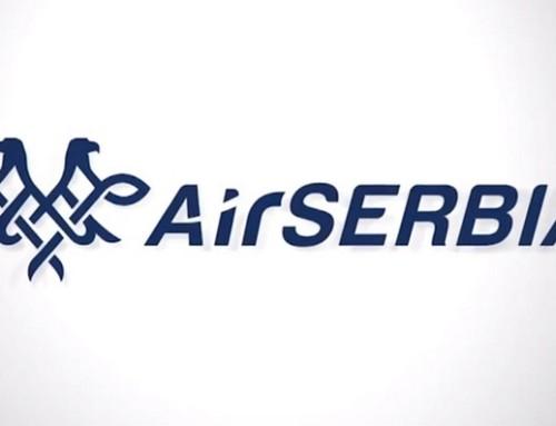 Air Serbia: Izmene u redu letenja na liniji za Njujork zbog redovnog tehničkog održavanja
