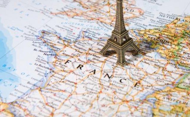 Turistička ponuda Francuske predstavljena u Beogradu