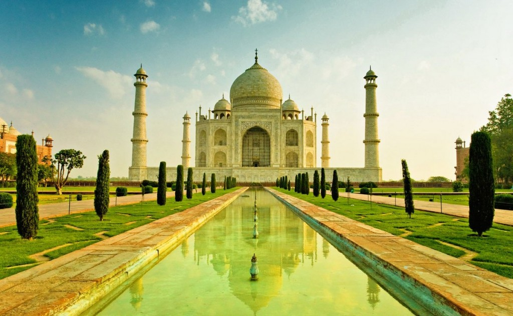 Indija omogućila izdavanje elektronskih viza za građane Srbije