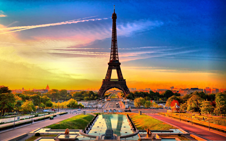 paris-france - Aviatica