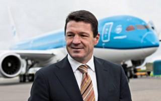 KLM Beograd