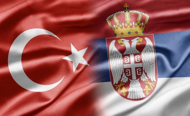 Sporazum o vazdušnom saobraćaju između Srbije i Turske na snazi