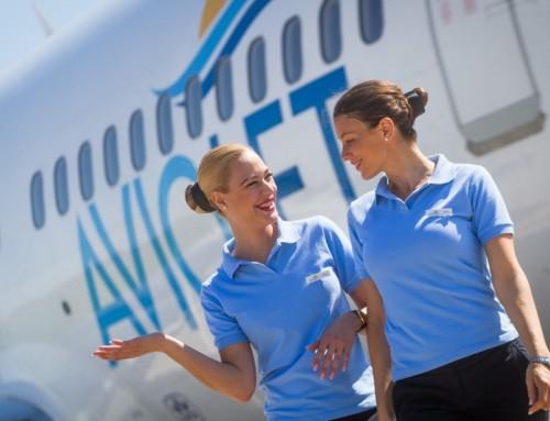 Česti kvarovi aviona prave probleme u saobraćaju Air Serbije
