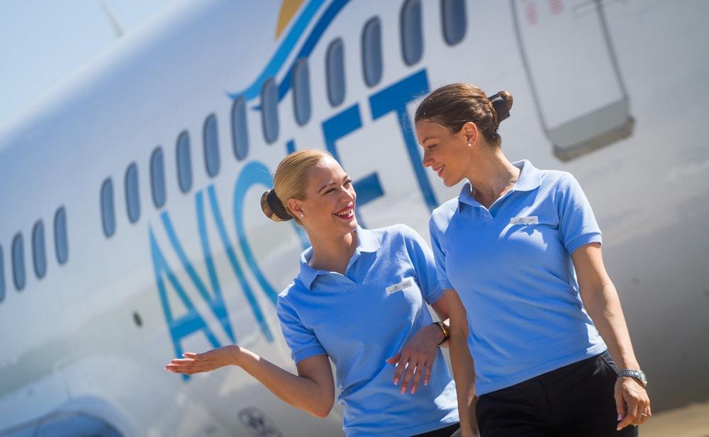 Air Serbia skuplja turski harač
