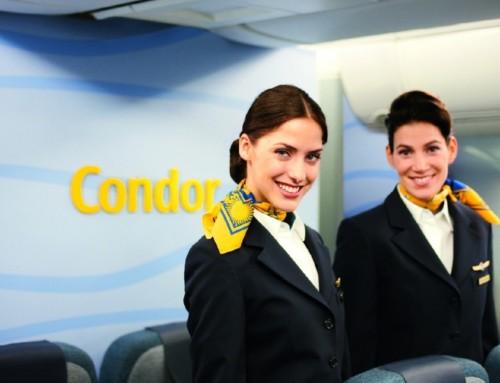 Condor obezbedio novac za nastavak poslovanja