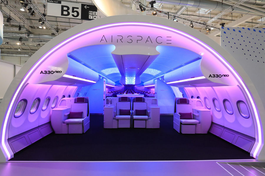 daf57_A330neo_cabin_Airspace_4