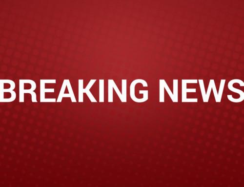 Dojava o bombi u avionu Lufthanse na beogradskom aerodromu