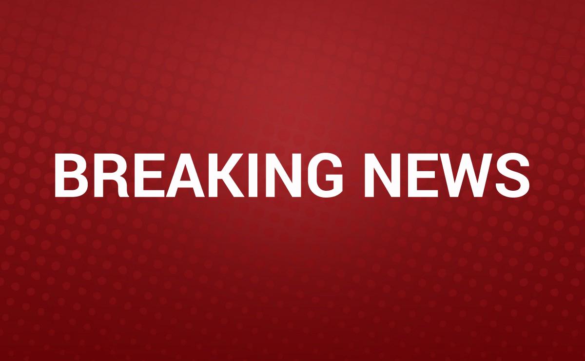 Zatvoren beogradski aerodrom zbog incidenta na pisti