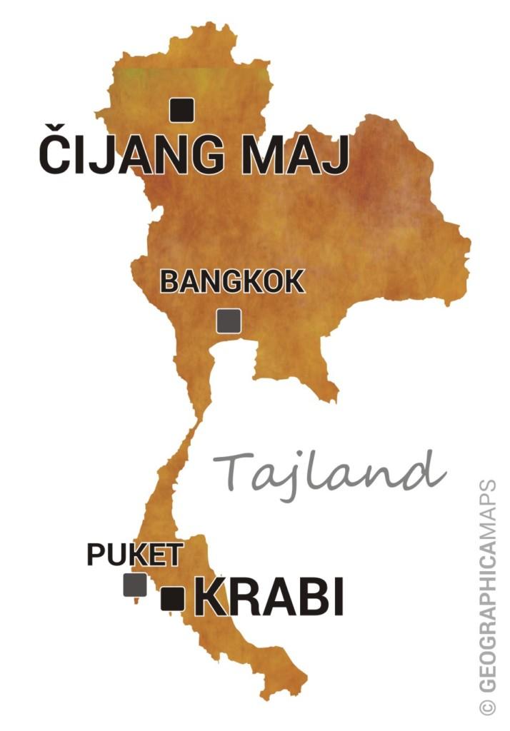qr thailand new routes