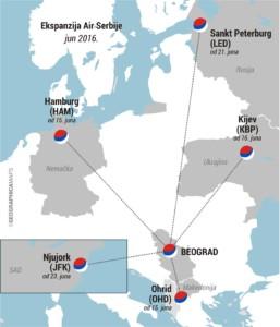 ekspanzija air serbije jun16