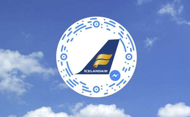 904643_icelandair-offers-flight-bookings-through-facebook-messenger