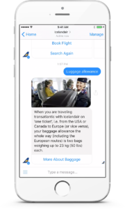 icelandair_messenger_bot2