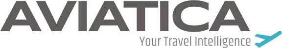 Aviatica Retina Logo