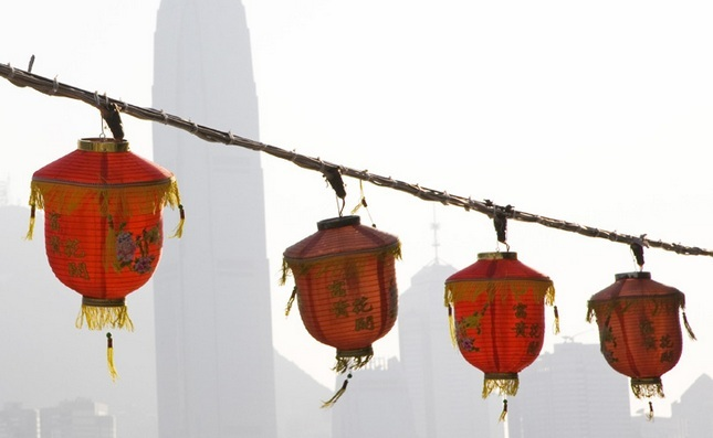 SWISS Asia Special: Peking, Šangaj, Hongkong i Singapur