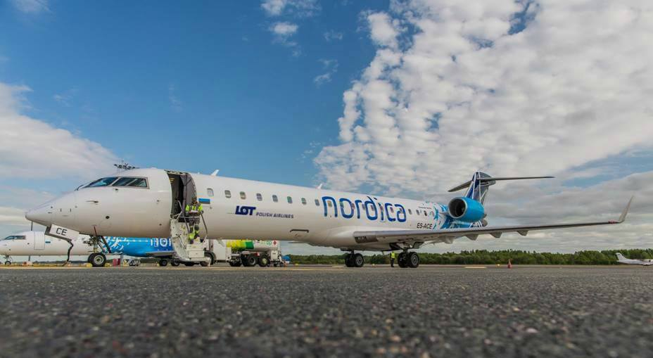 lot-and-nordica