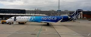 nordica-and-adria-small