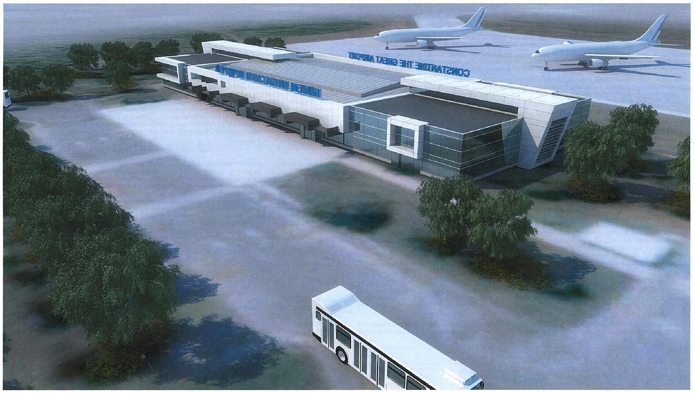 rekonstrukcija-terminala-aerodrom-nis-m