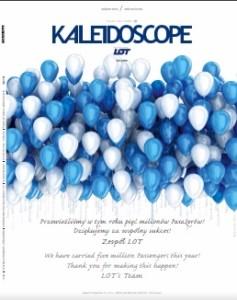 kaleidoscope-naslovna