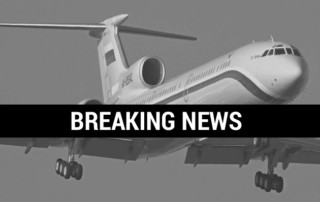 raf-tu154-breaking-news