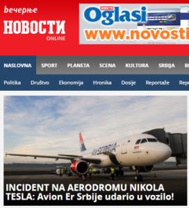 beg-incident-novosti-greska
