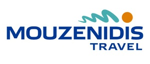 Mouzenidis-logo-1
