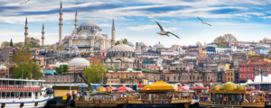 Istanbul-650x260
