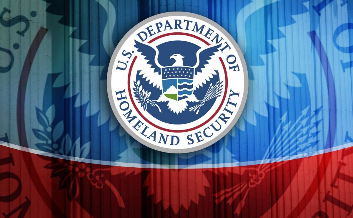 Uvedena neobična restrikcija za ručni prtljag na letovima za SAD