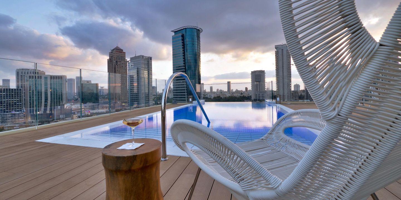 hotel-indigo-tel-aviv-2814271771-2x1