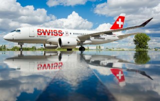 swiss-bombardier-cs100