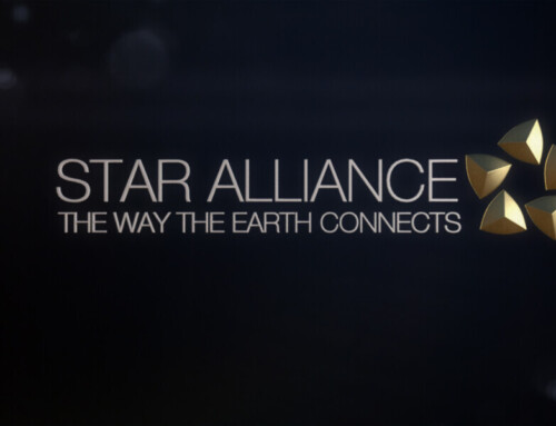 Star Alliance otvara Center of Excellence u Singapuru