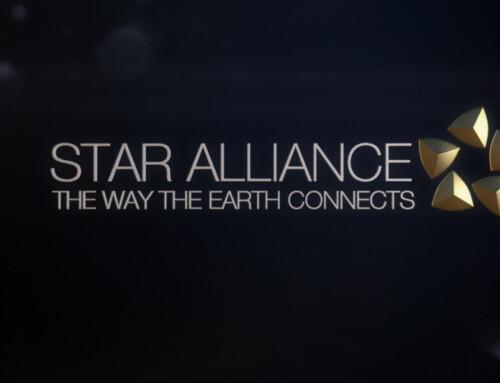 Star Alliance otvara Center of Excellence u Singapuru