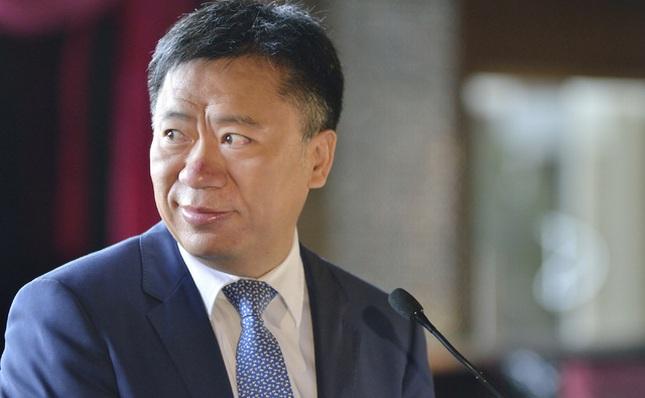 Potpredsednik avio-kompanije Hainan Airlines o liniji ka Beogradu