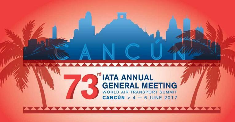 Godišnja skupština IATA u Kankunu okuplja vazduhoplovne lidere