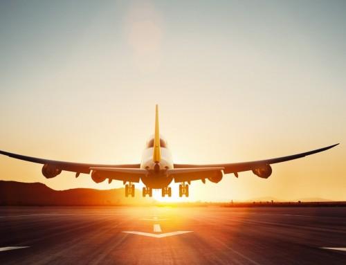 Foto konkurs: My Lufthansa Moment