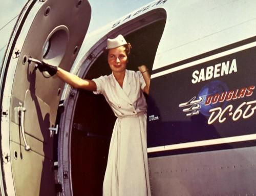 IATA tarifa kao jedan od simbola avijacije napokon odlazi u penziju