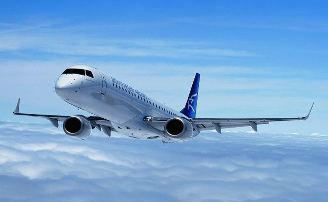 Montenegro Airlines u problemima