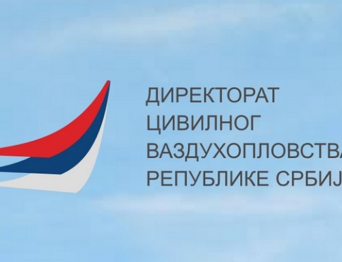 Srbija domaćin najvećoj vežbi traganja i spasavanja u regionu